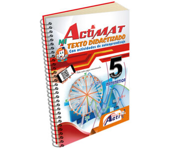 ActiMat 5TO